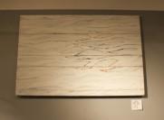 """Drift"" Wood Flooring Sample"